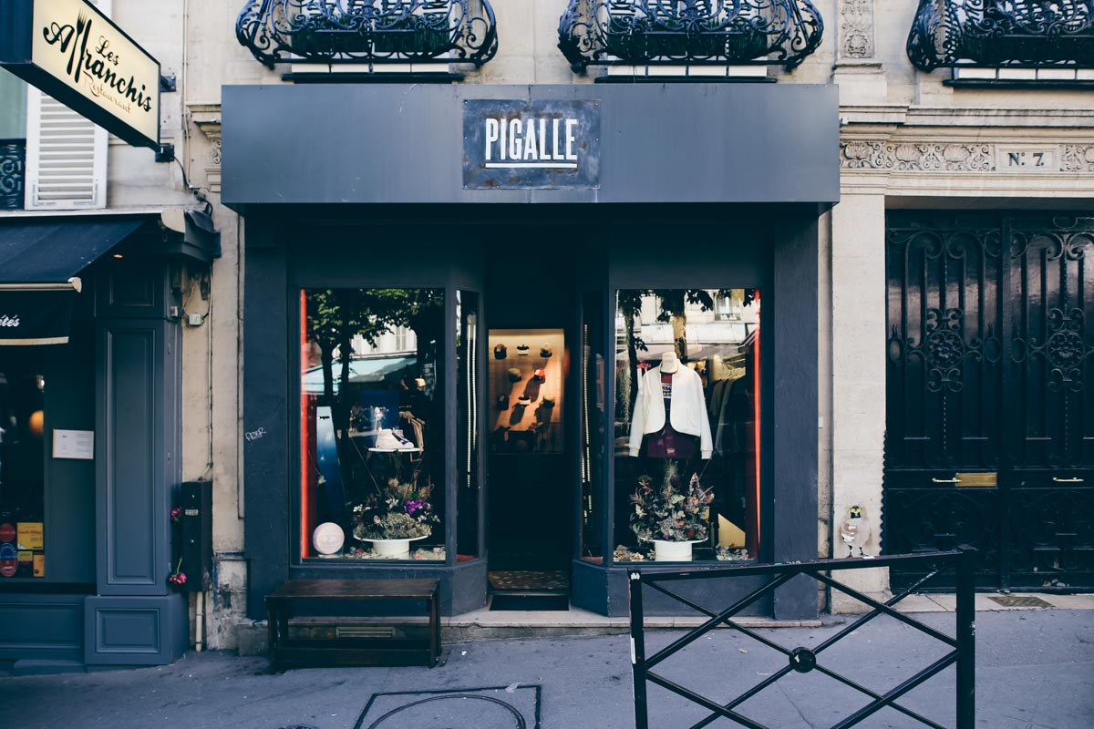 Sneaker City Guide Paris-107