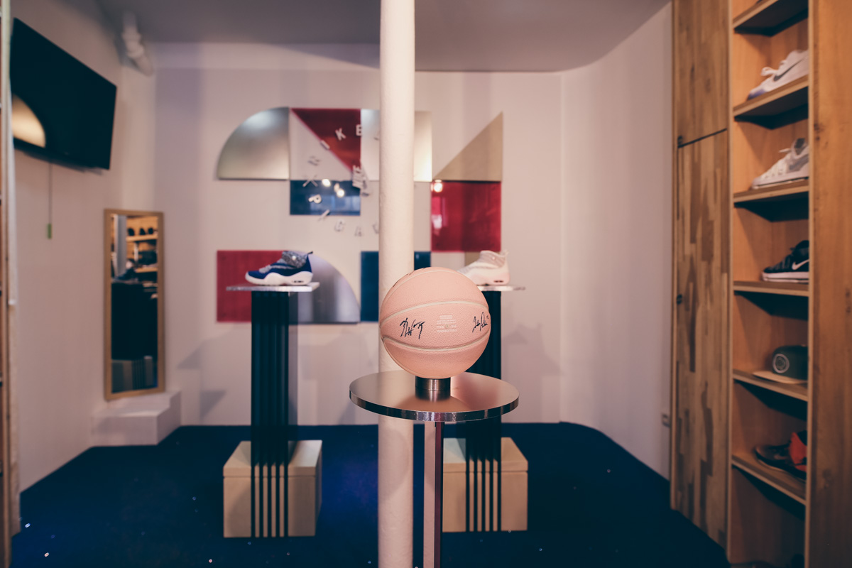 Sneaker City Guide Paris-111