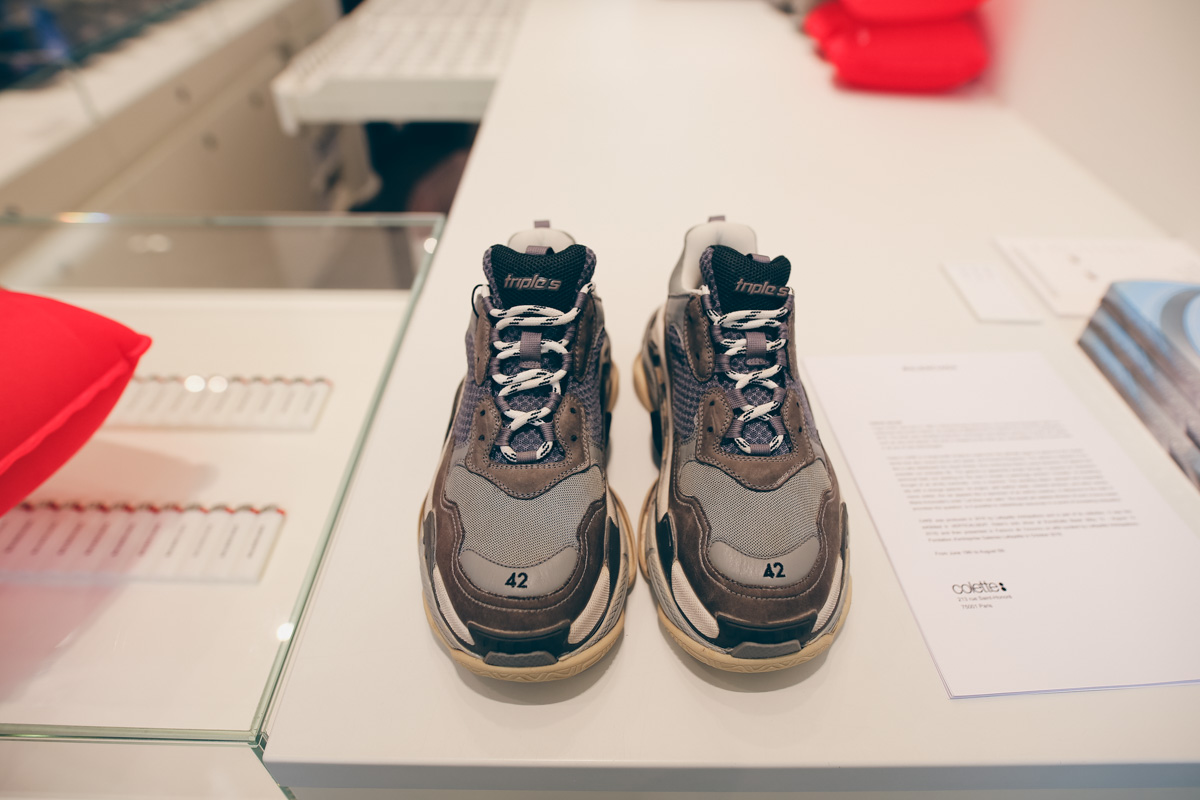 Sneaker City Guide Paris-14