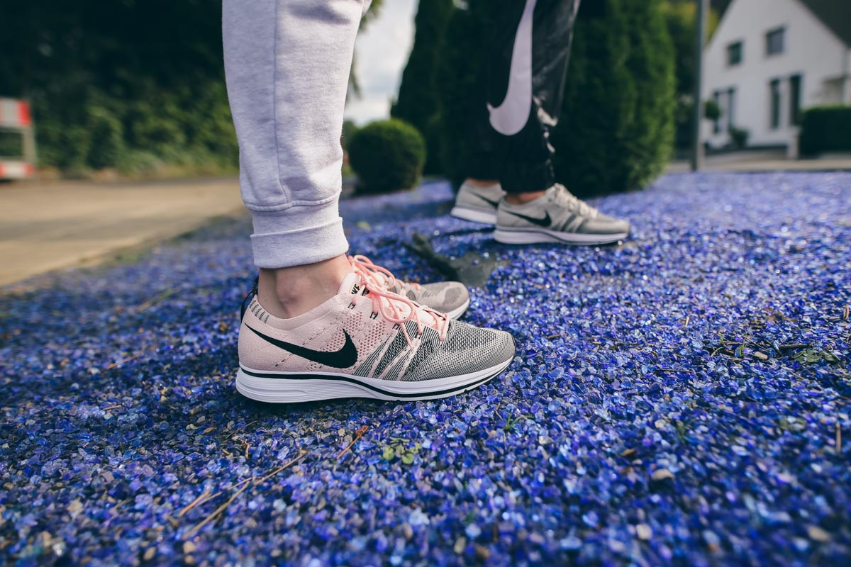 new arrival a8560 5b294 Flyknit Trainer-23 Flyknit Trainer-27