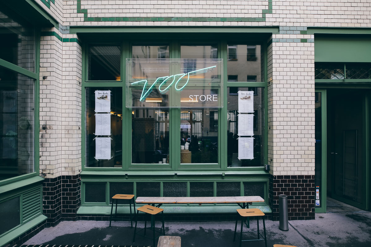 Voo Store-2