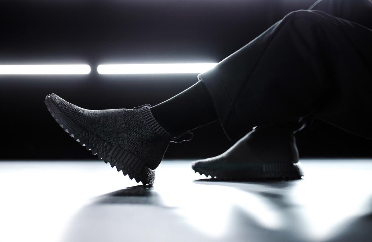 adidas Consortium x TGWO – NMD CS1 PK-08