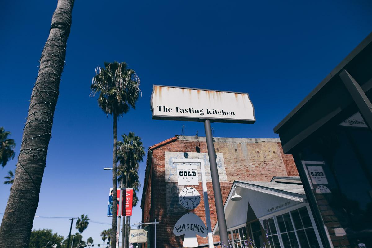 LA Food Guide-21