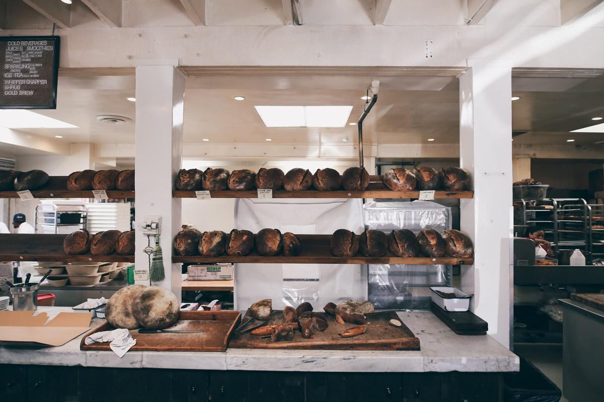 LA Food Guide-25
