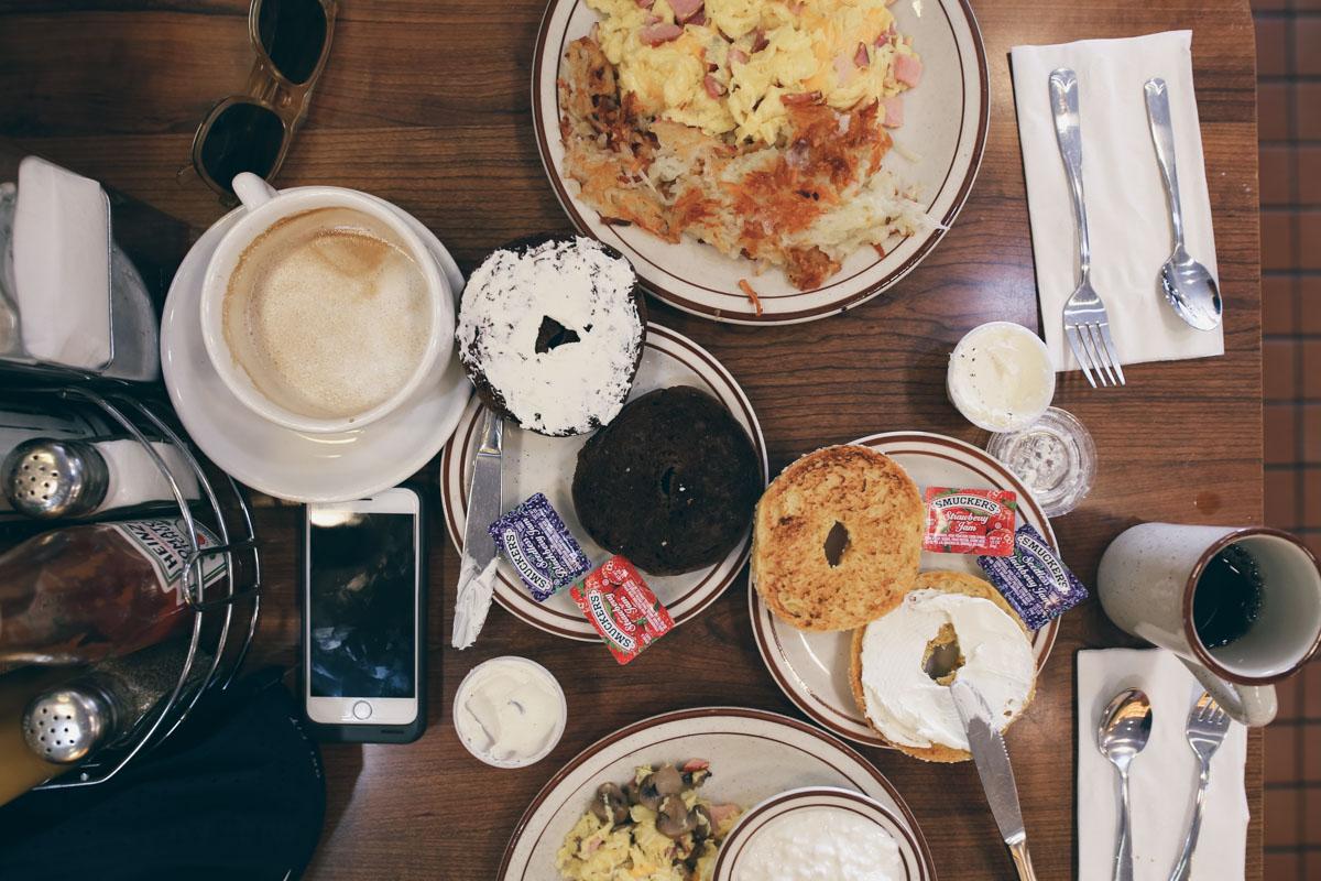 LA Food Guide-46