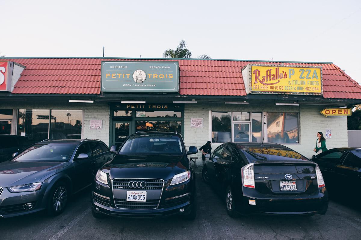 LA Food Guide-52