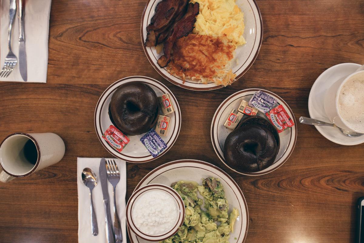 LA Food Guide-60
