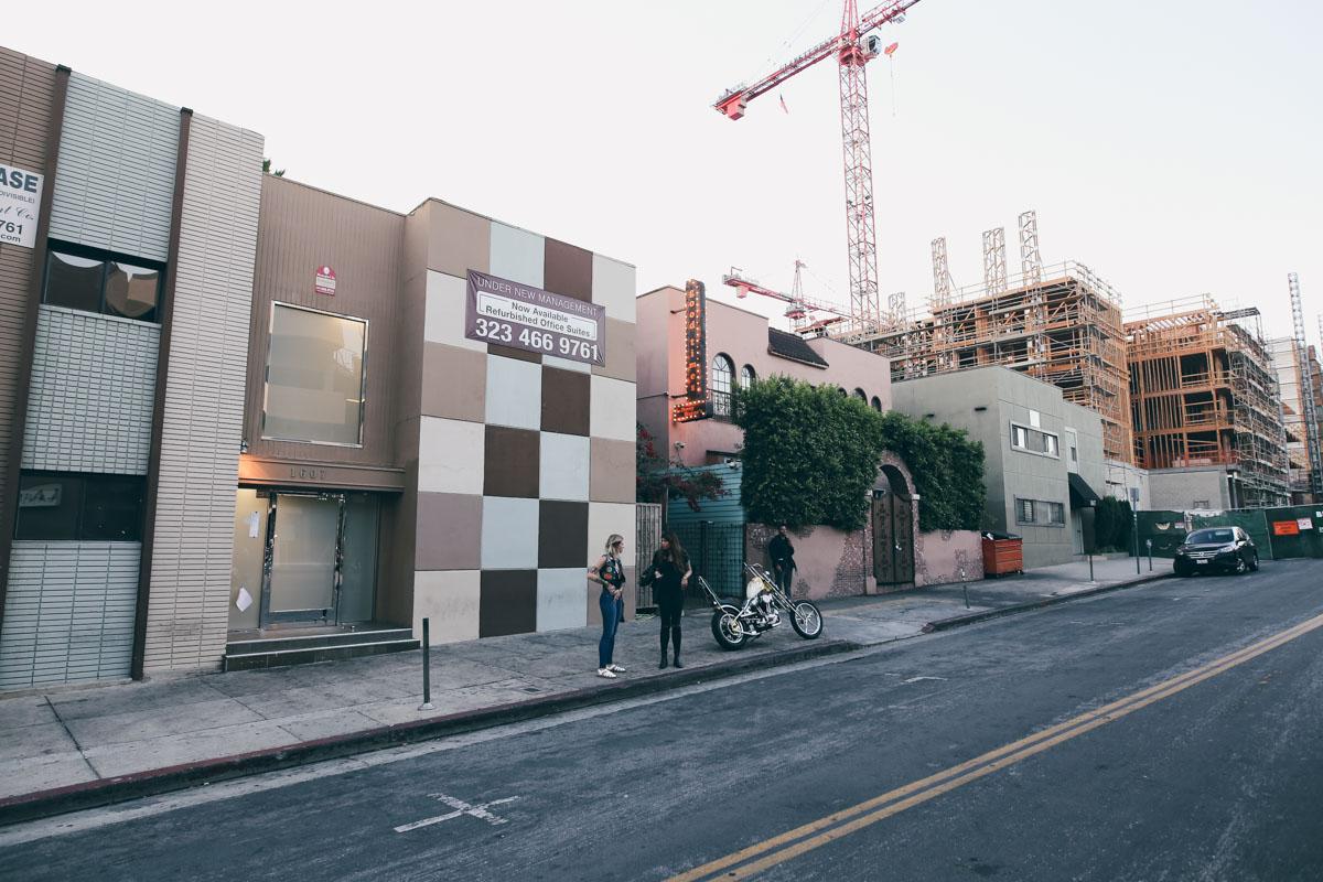 LA Food Guide-62