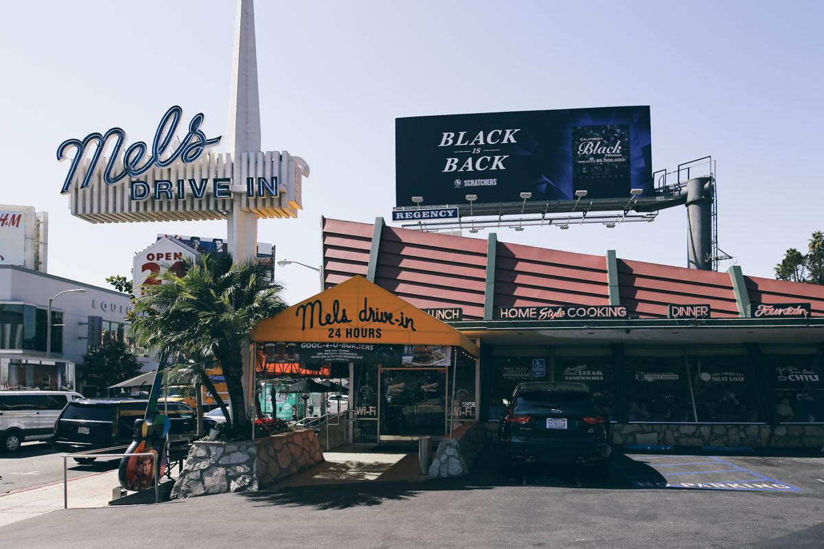 LA Food Guide-66