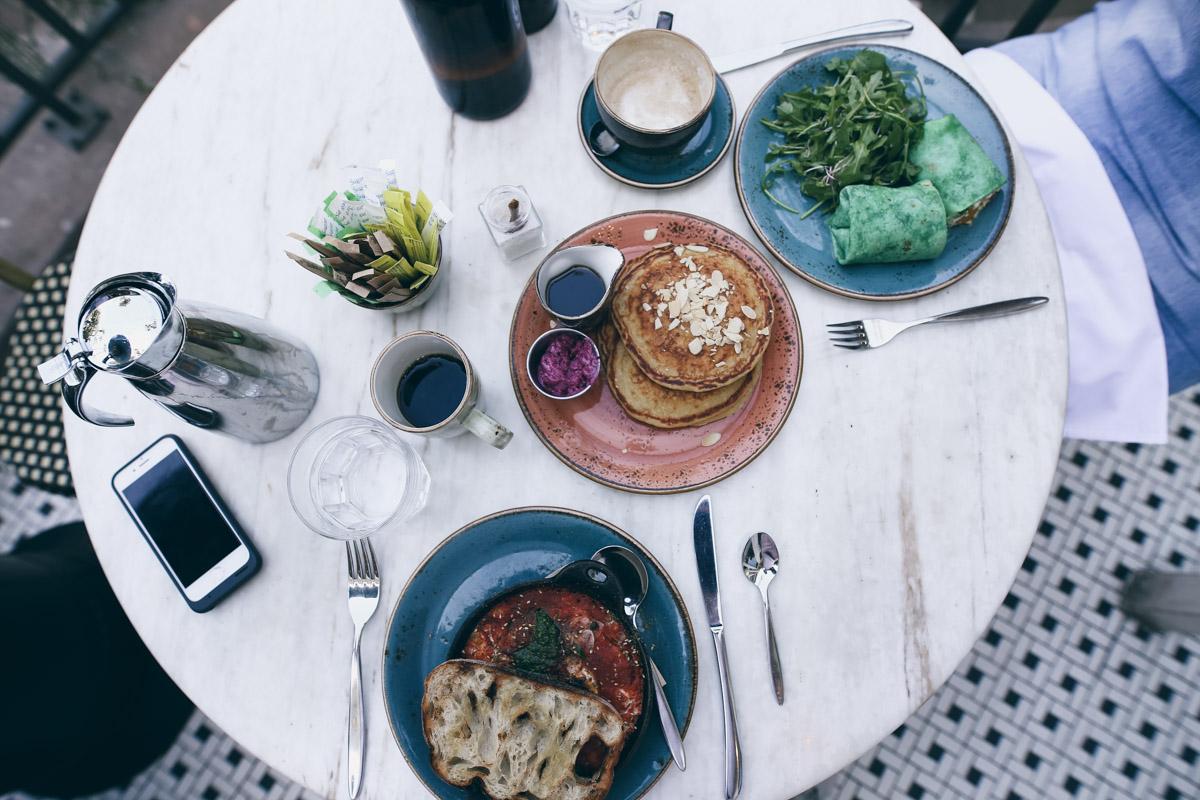 LA Food Guide-7