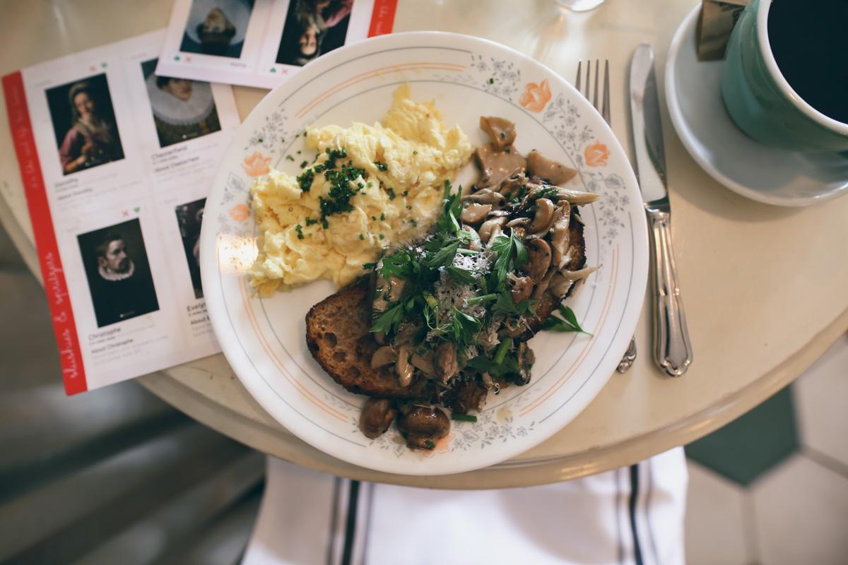 LA Food Guide-85