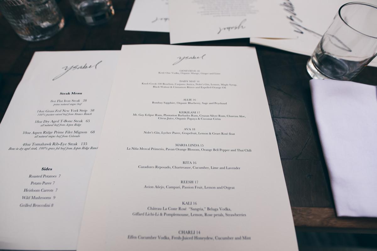 LA Food Guide-89