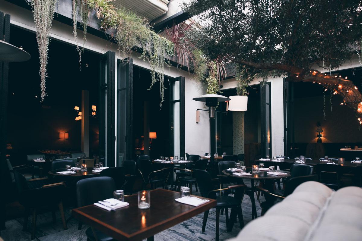 LA Food Guide-91