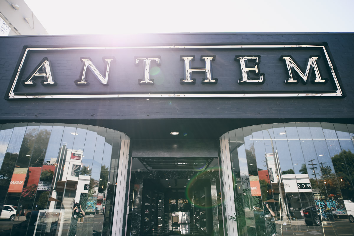 Los Angeles Store Guide-11