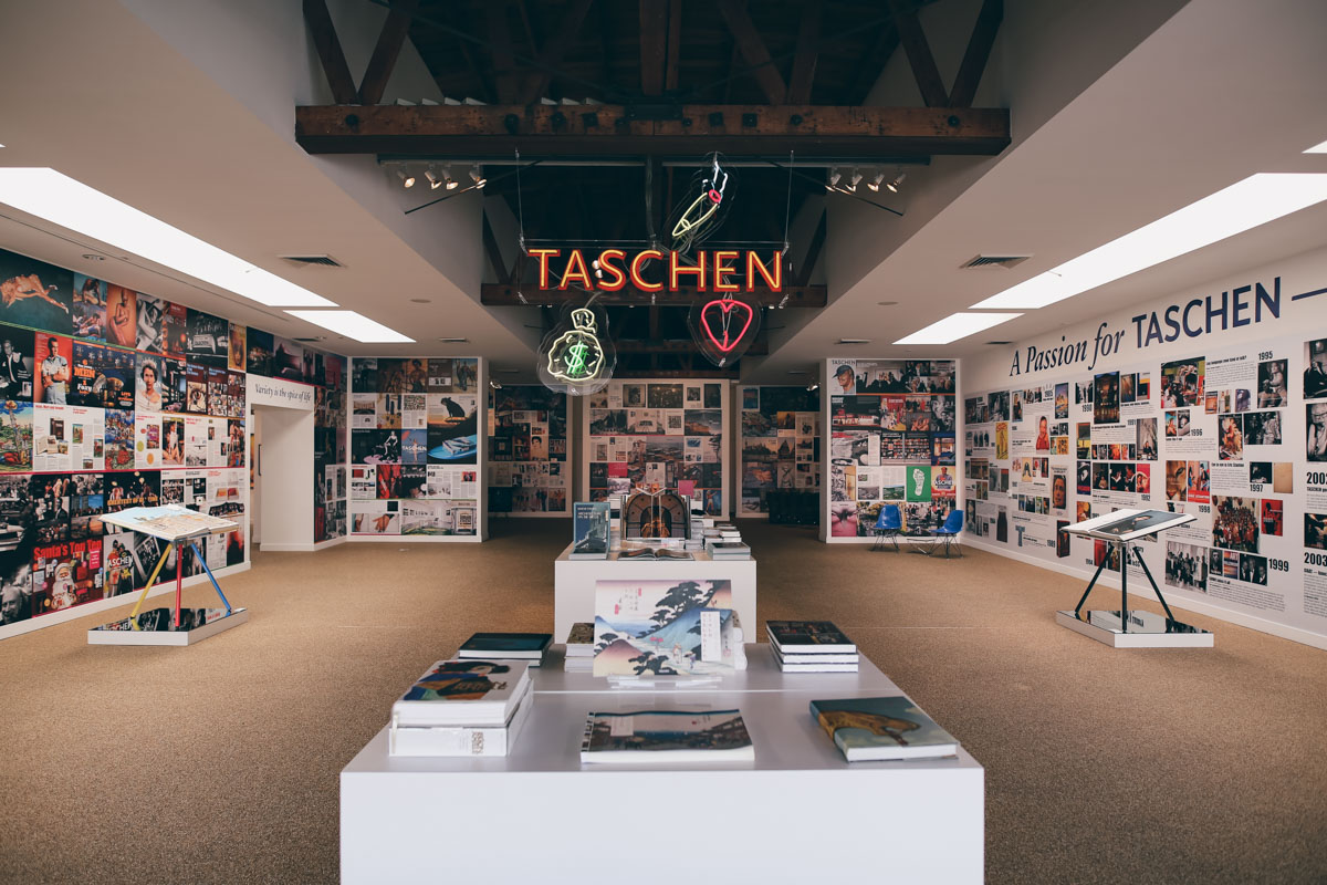 Los Angeles Store Guide-51