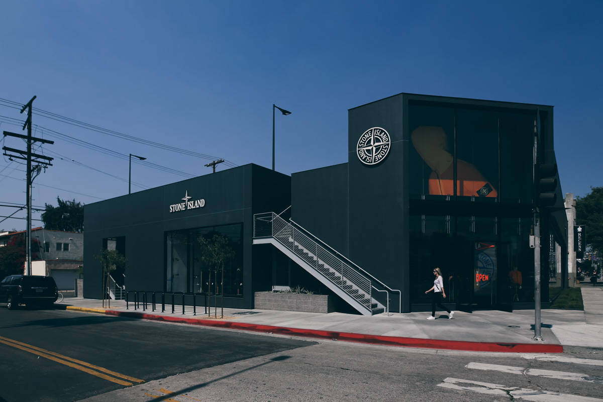 Los Angeles Store Guide-56