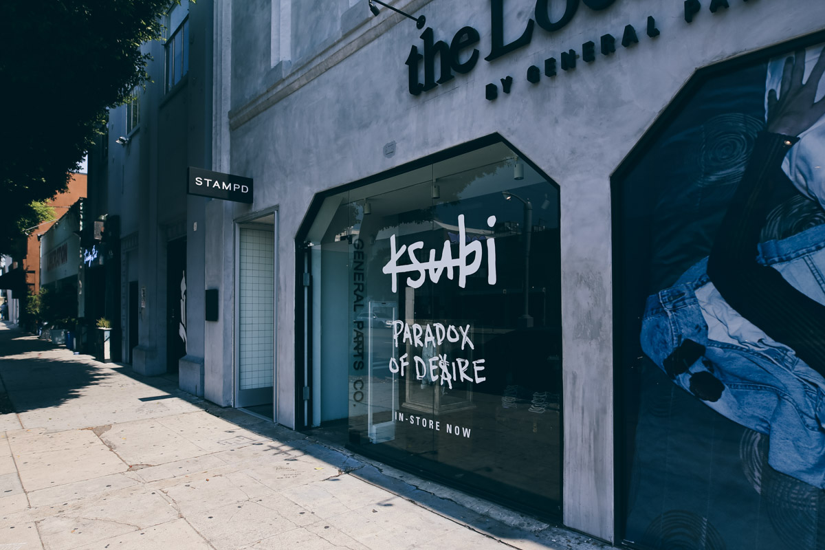 Los Angeles Store Guide-60