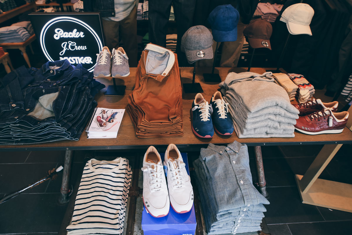 Los Angeles Store Guide-97