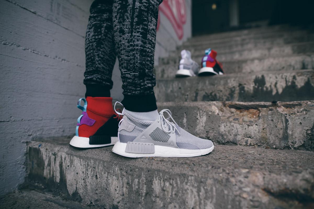 adidas Winter Pack-11