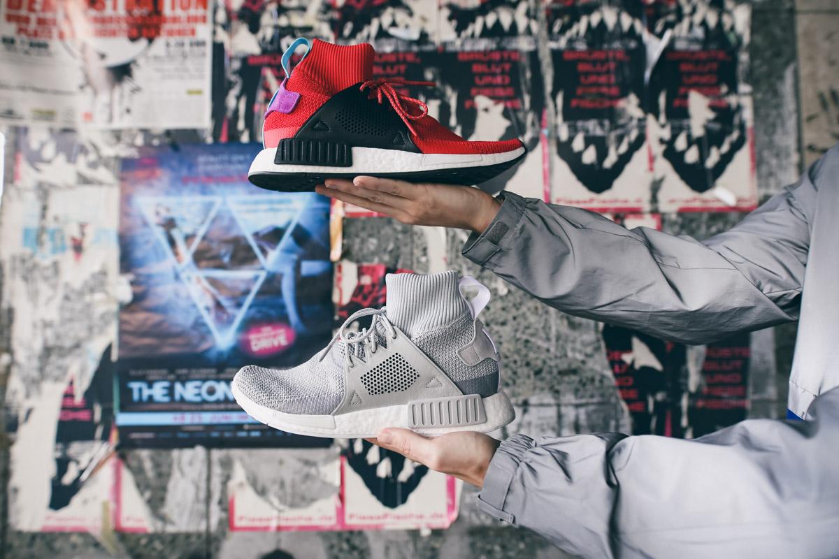 adidas Winter Pack-15