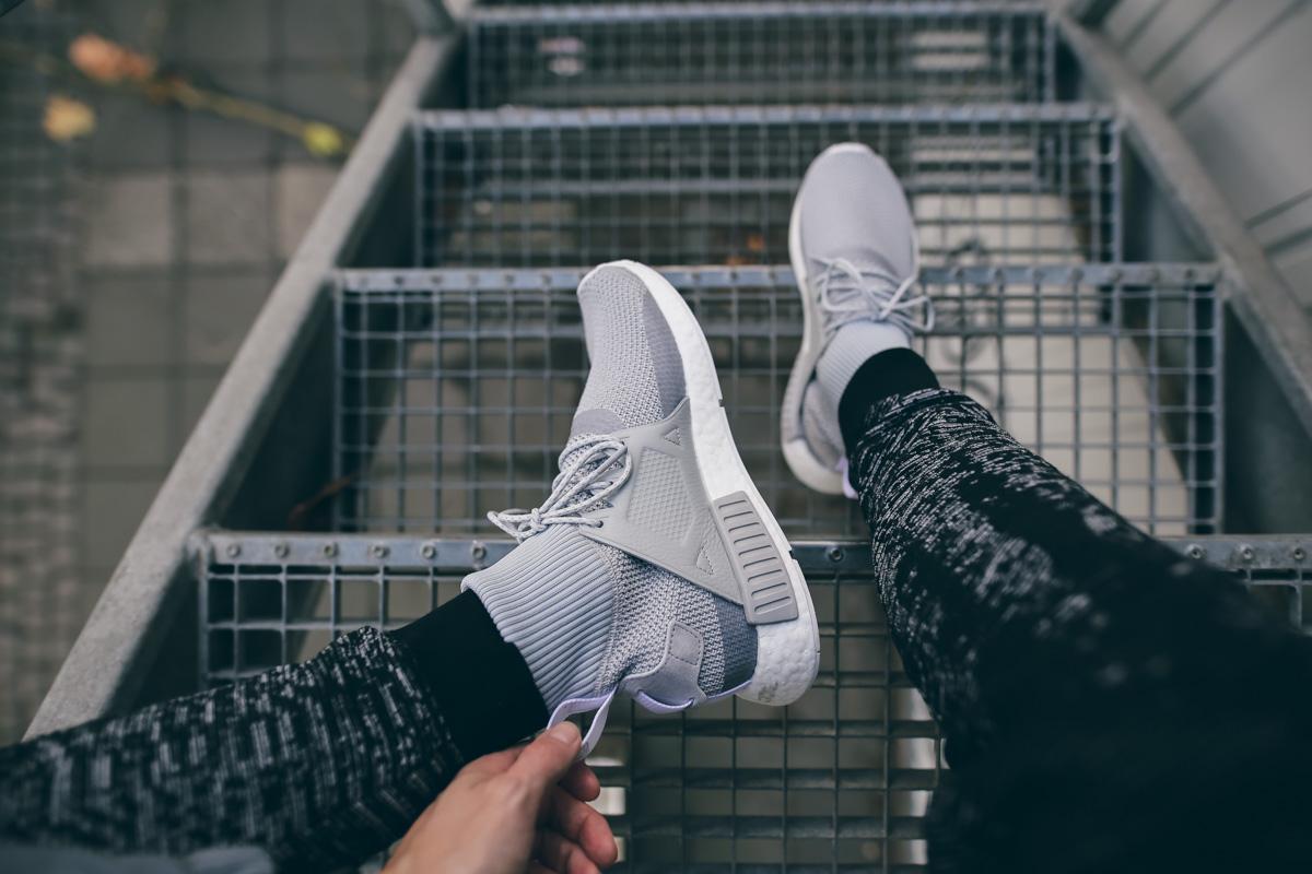 adidas Winter Pack-17