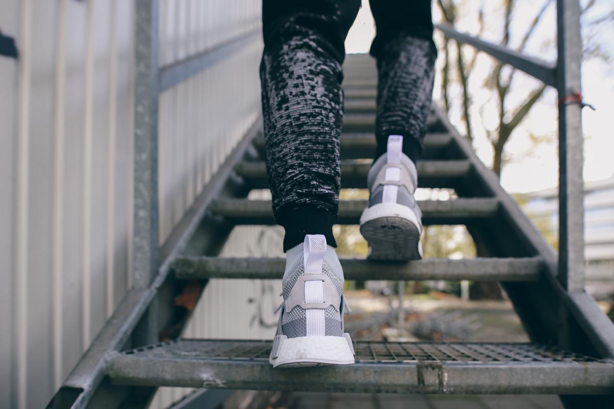 adidas Winter Pack-8