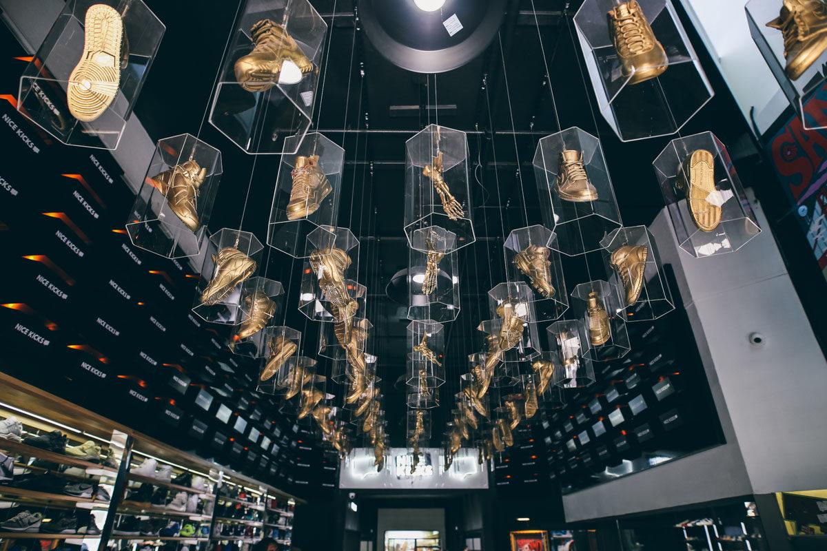 ice_sneakercityguide_sanfrancisco-6