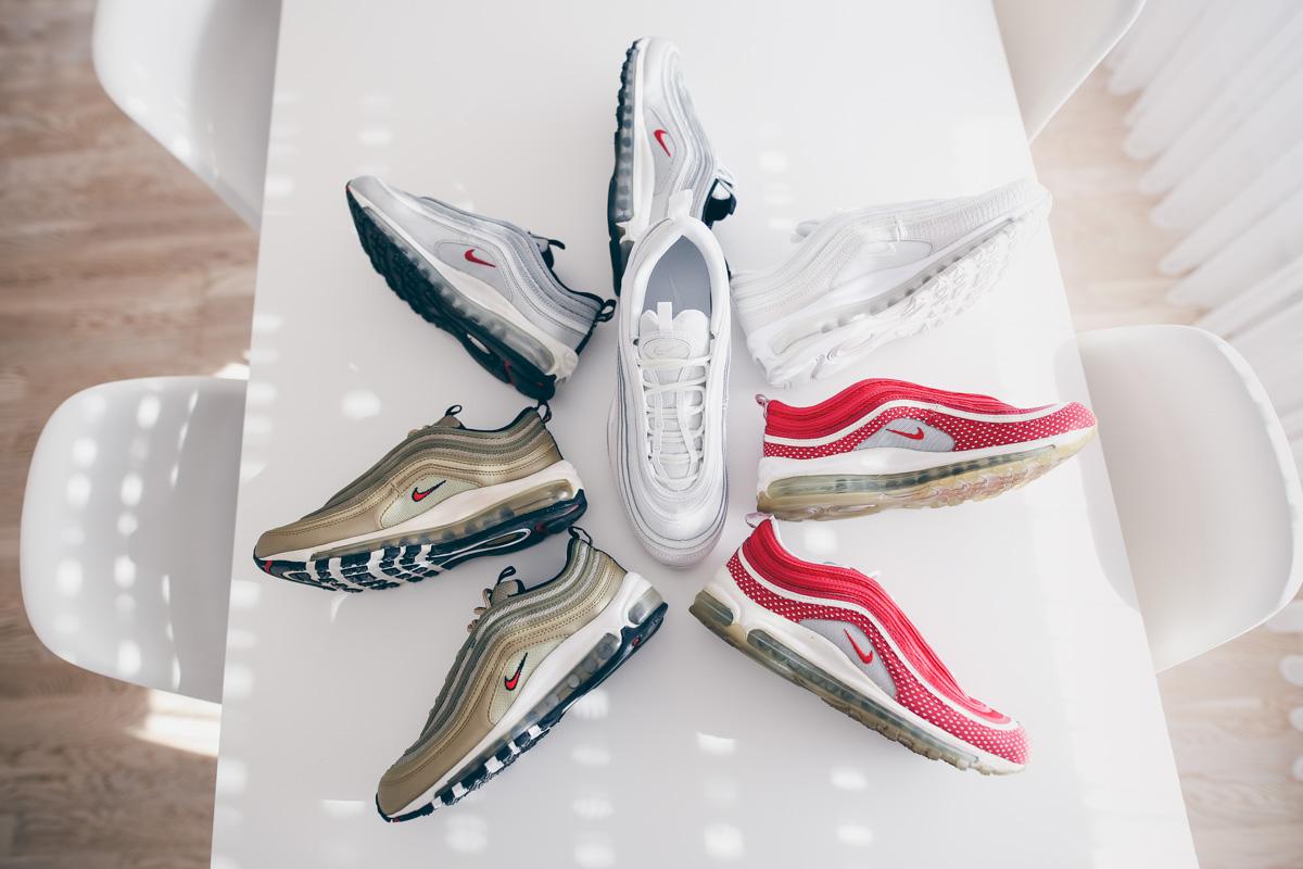 Nikeplus-10