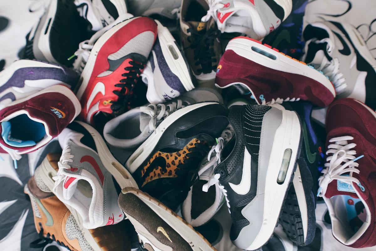 Nikeplus-14