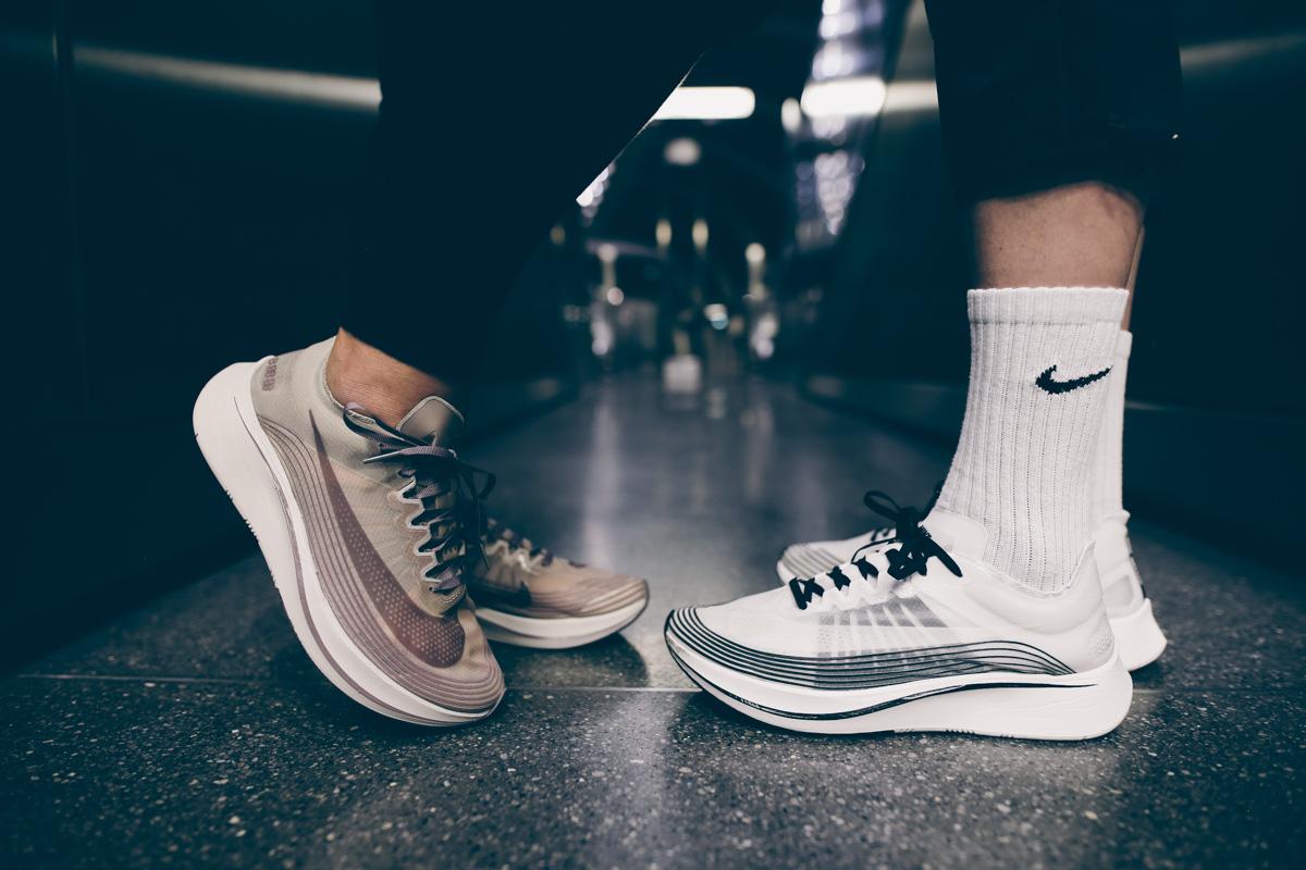 Nikeplus-2