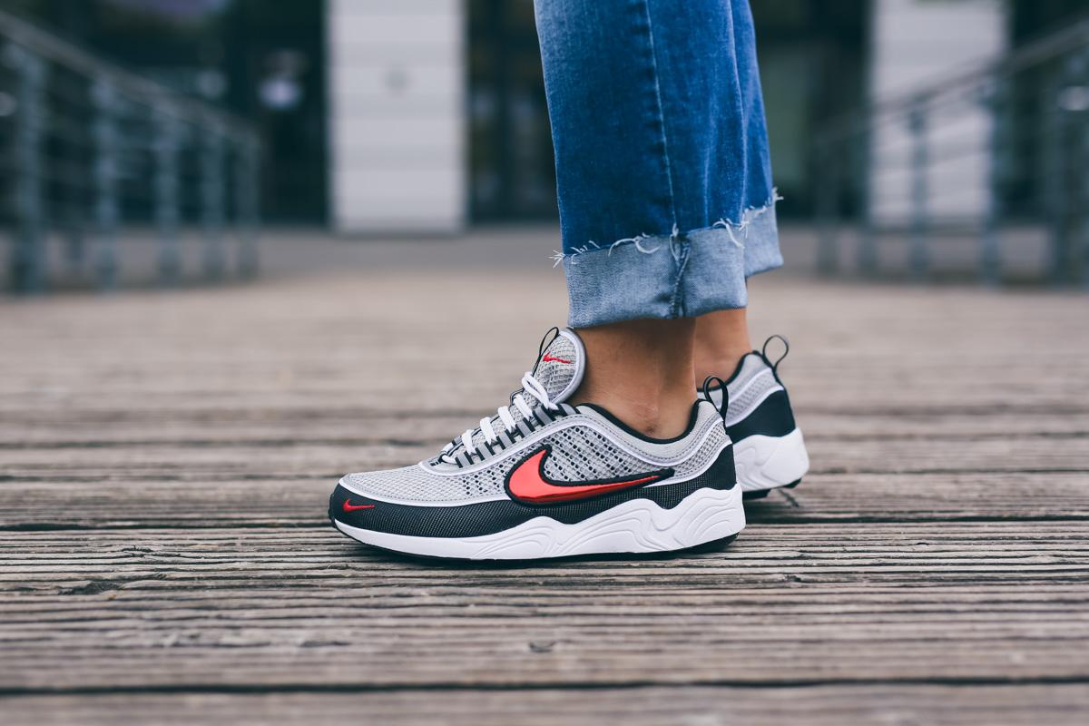 Nikeplus-21