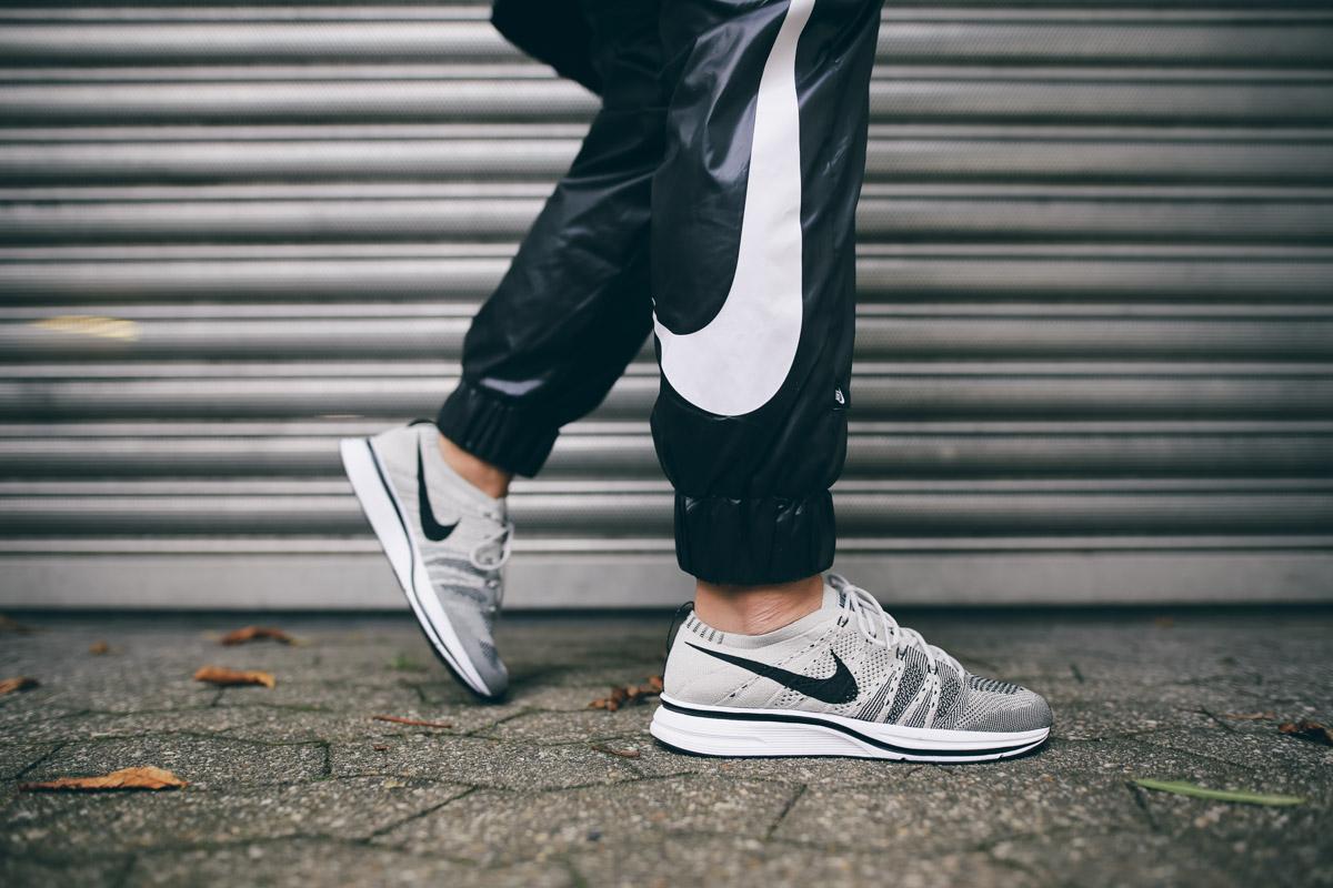 Nikeplus-8