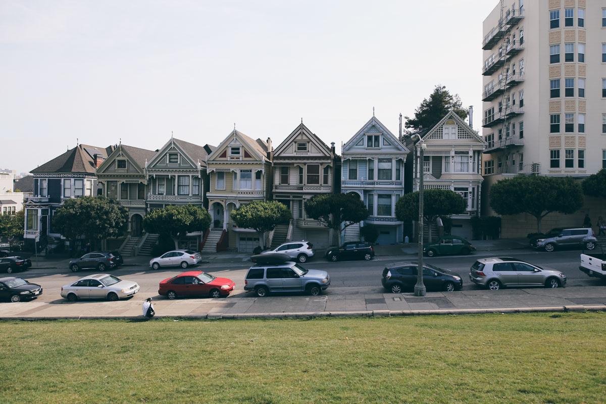 San Francisco-11
