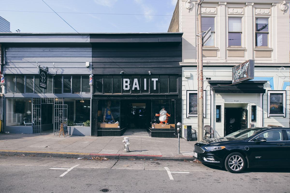 San Francisco-25