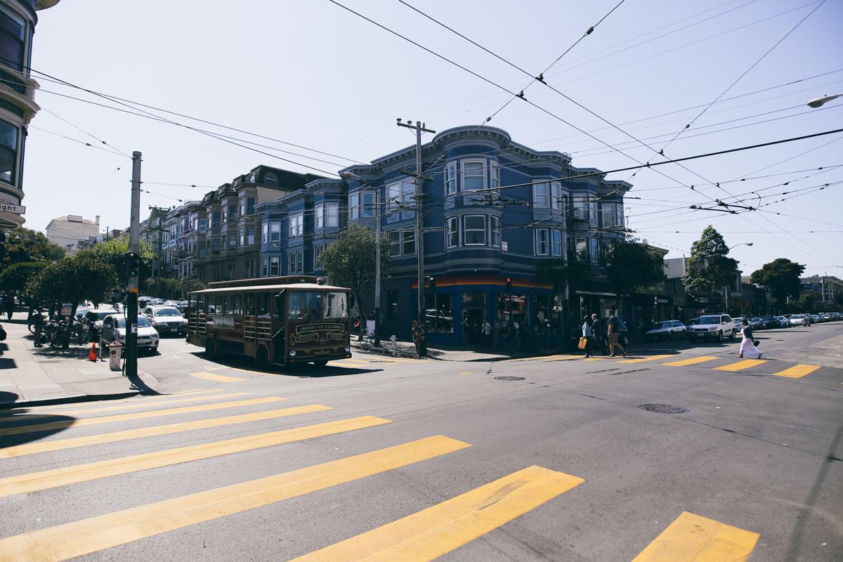 San Francisco-41
