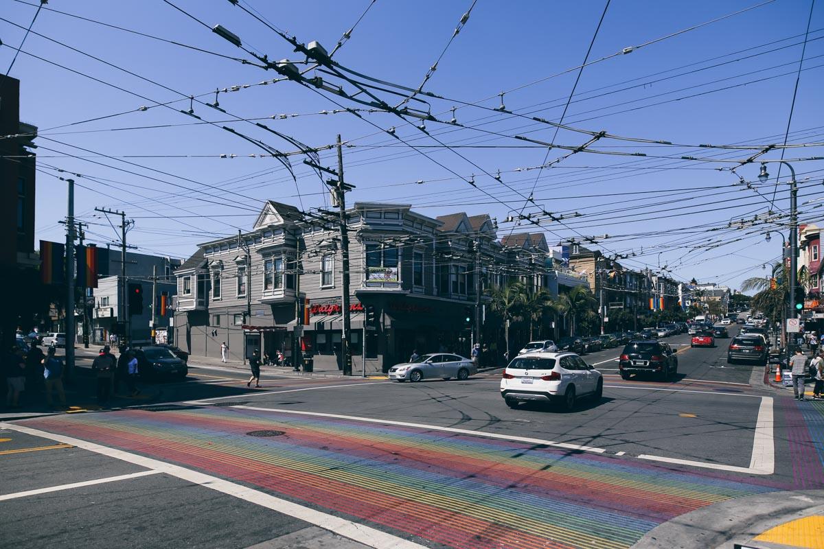 San Francisco-46