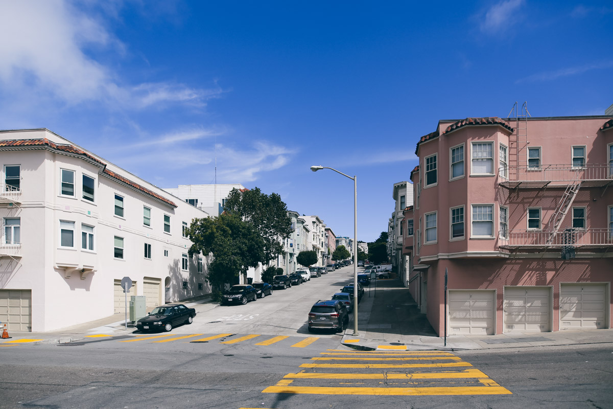 San Francisco-60
