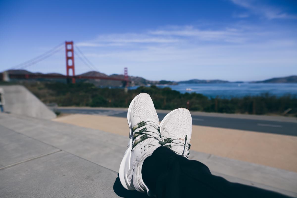San Francisco-72