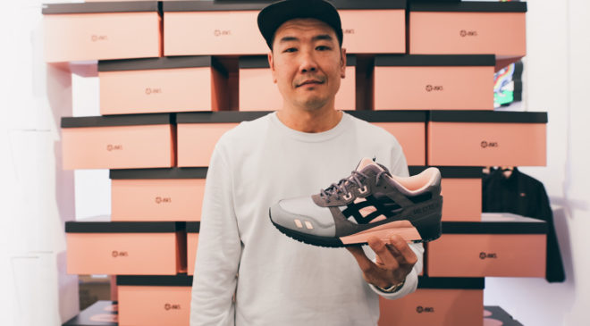 Woei x Asics Release-17