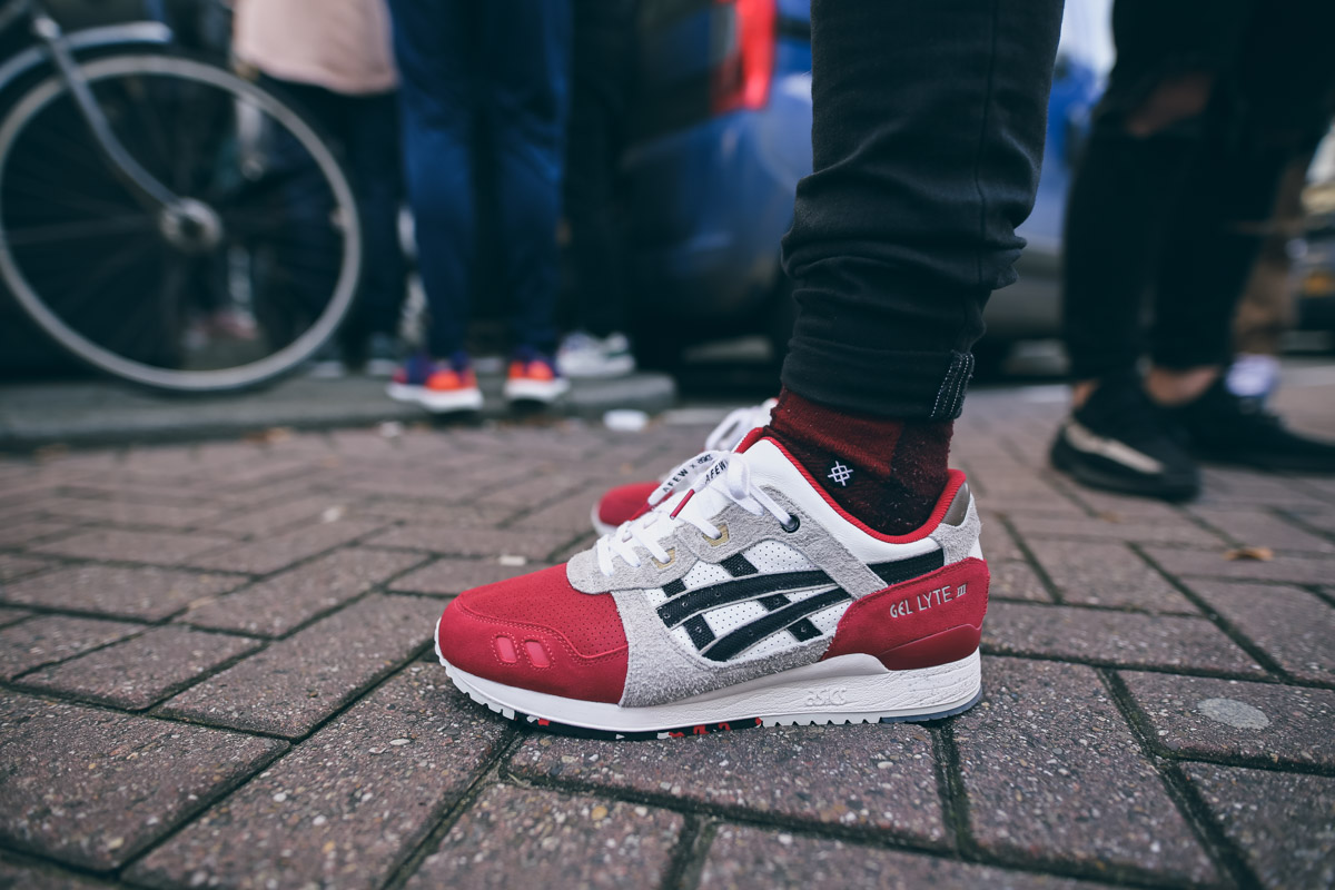 Woei x Asics Release-20