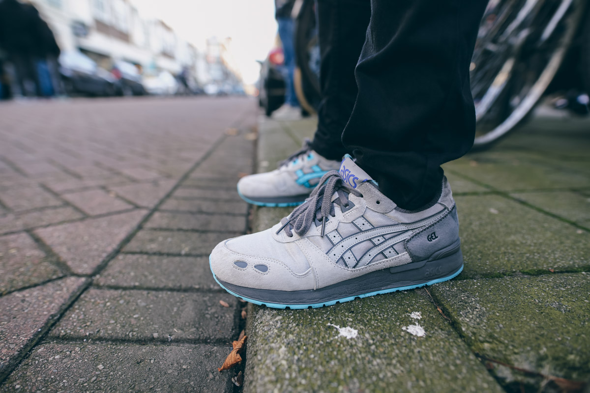 Woei x Asics Release-24