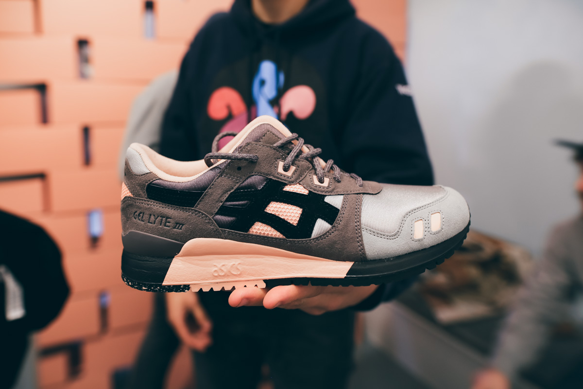Woei x Asics Release-34