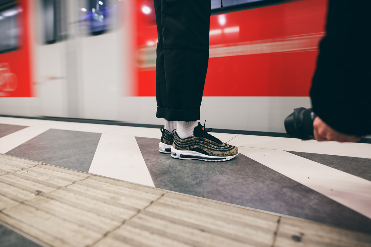 43einhalb x Nike NBHD-23