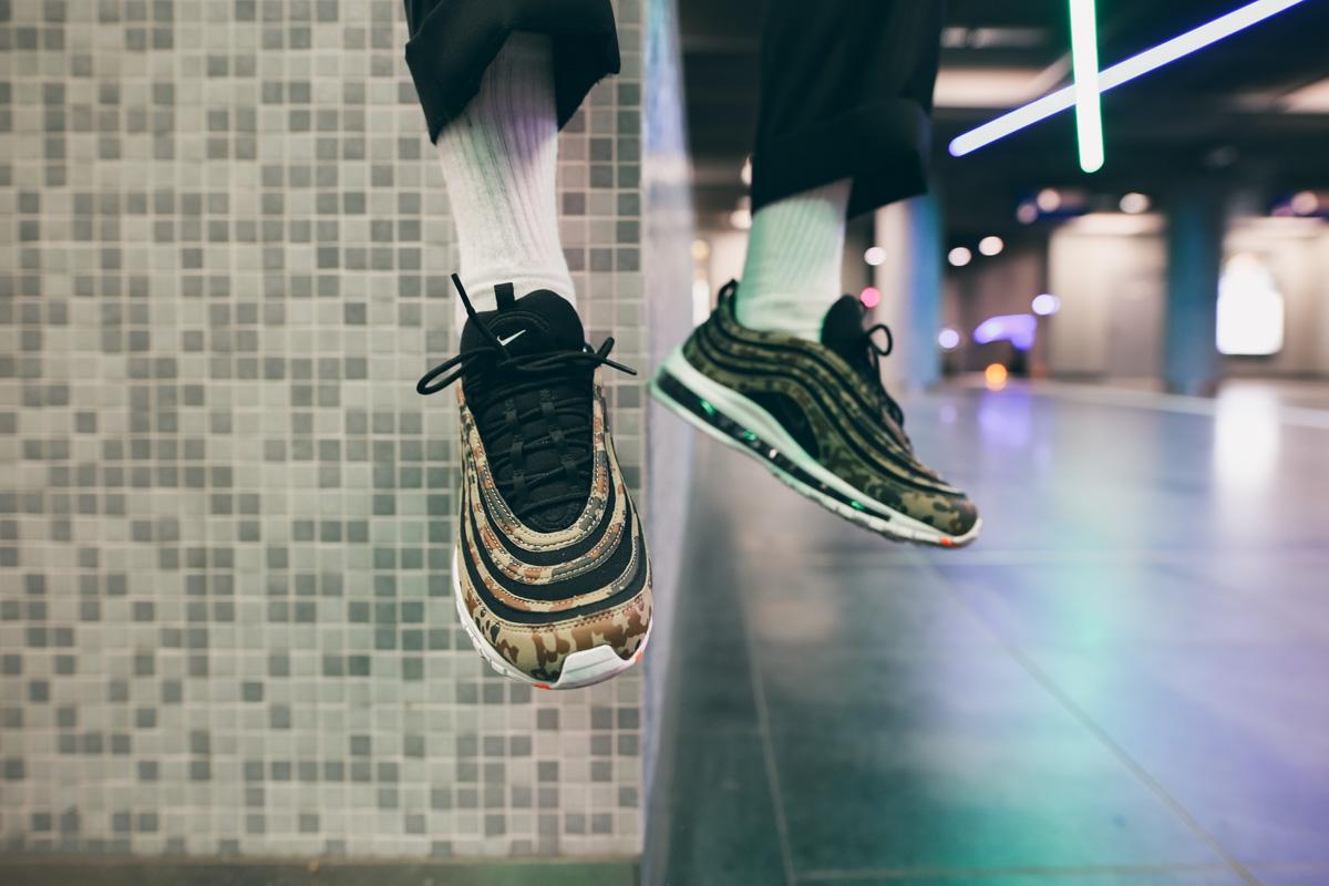 43einhalb x Nike NBHD-36
