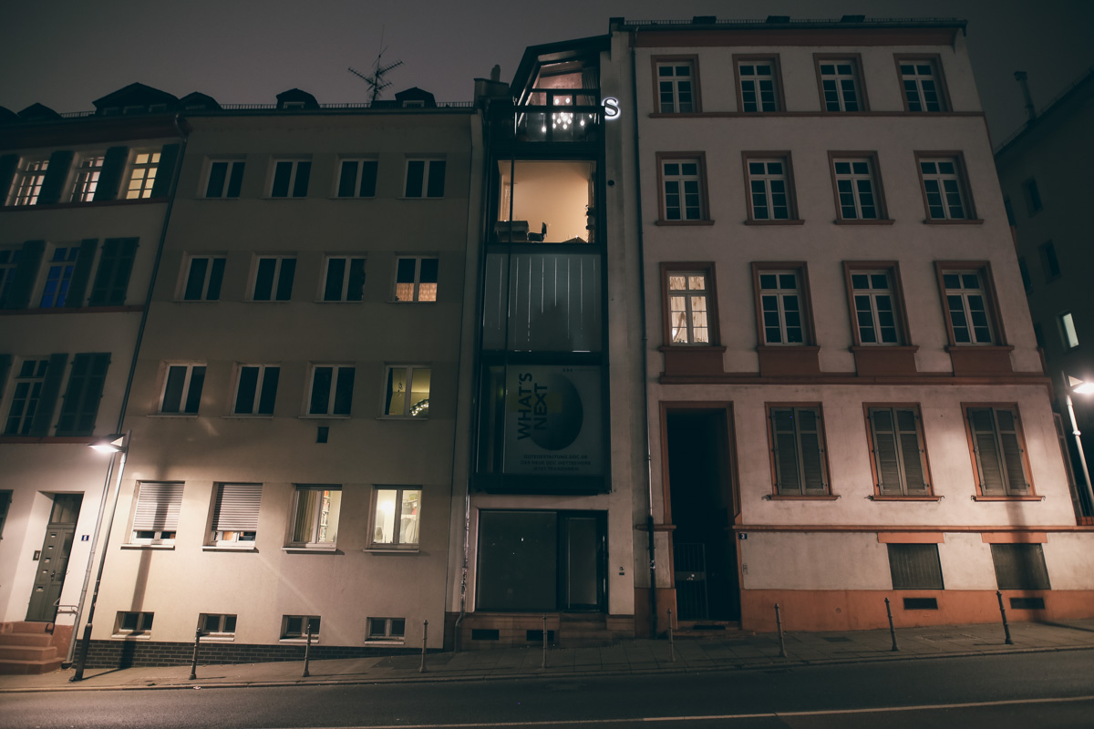 Sneaker City Guide Frankfurt-15