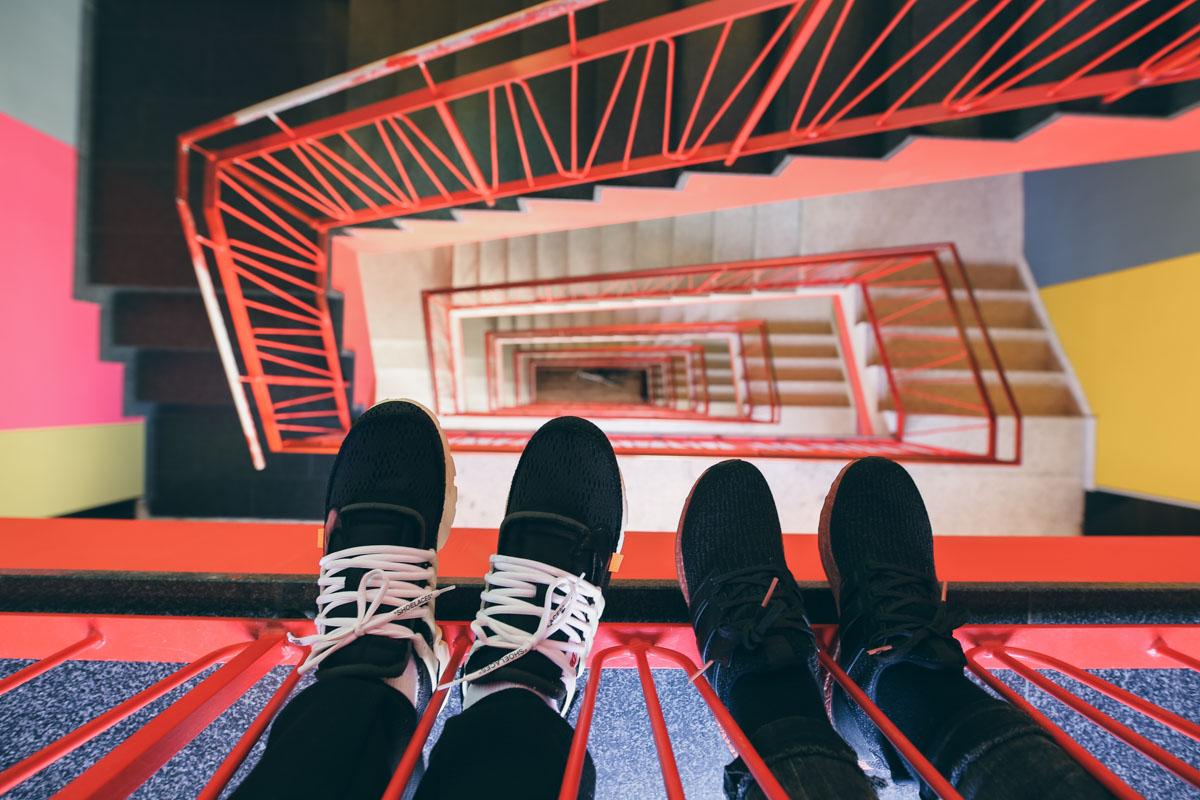 Sneaker City Guide Frankfurt-22