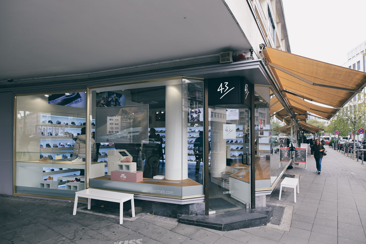 Sneaker City Guide Frankfurt-34