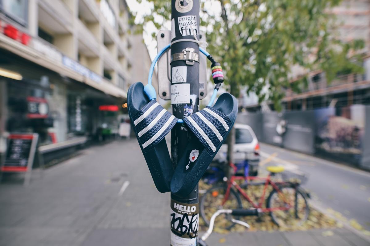 Sneaker City Guide Frankfurt-35