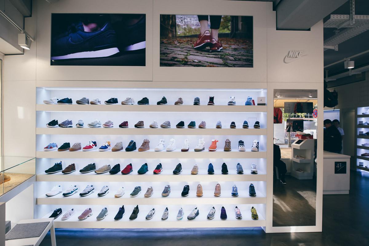 Sneaker City Guide Frankfurt-39