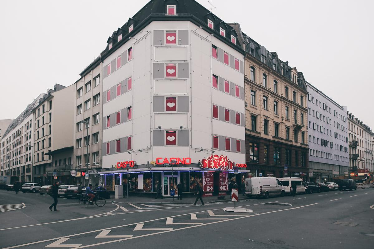 Sneaker City Guide Frankfurt-7